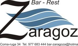 barzaragozavariacion_logo