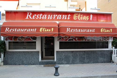 restaurante-elias-coma-ruga