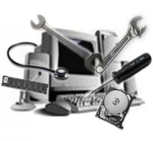 reparacion-ordenador-coma-ruga