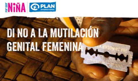 mutilacion-genital-femenina-2 MGF