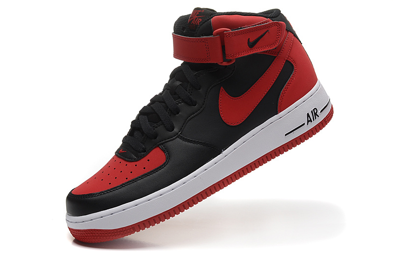 Kids Air Force One