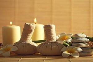 <b>Spa Day - RELAX in LIBERTA' </b> ingresso piscine SPA sauna bagno turco <b>Comano Terme (TN) € 20</b>