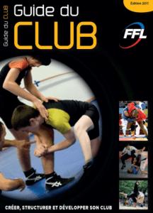 FFLCreersonclub