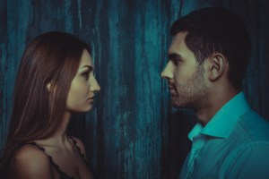 4 problems that even the strongest of marriages can never survive