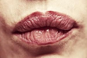 10 things men find unattractive in women