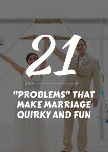 21-problems-that-make-marriage-quirky-and-fun-tall