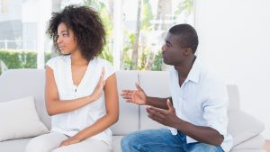 6 Things Never To Tolerate From A Man 2