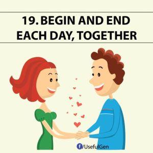rituals_last_relationship_19