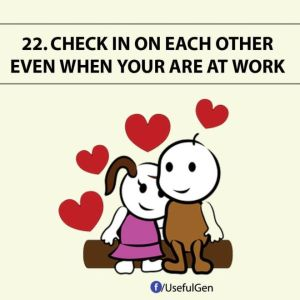 rituals_last_relationship_22