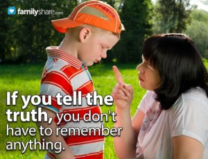 5-common-reasons-that-kids-tell-lies-and-3-things-to-do-to-encourage-honesty