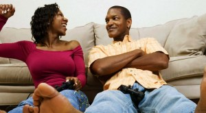 happy-black-couple-playing-video-game-1200x661