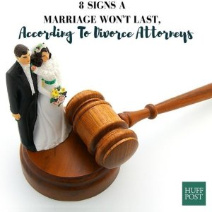 8-signs-a-marriage-wont-last-according-to-divorce-lawyers