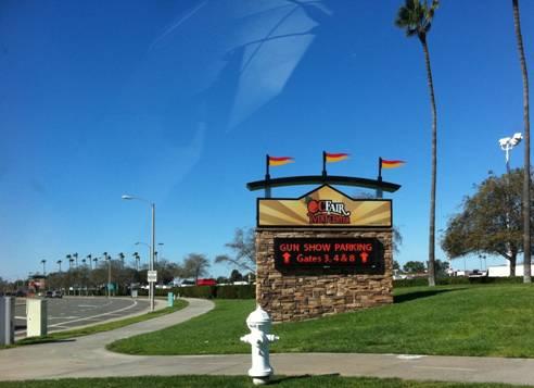 1 janeiro 2012 San Diego 268