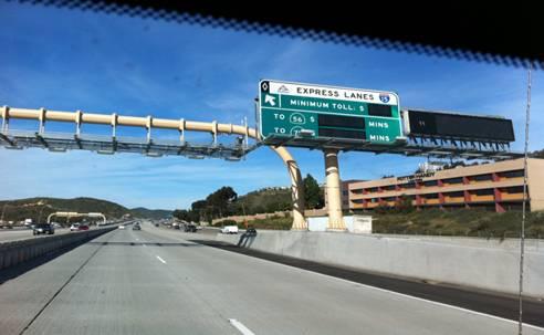 janeiro 2012 San Diego 402