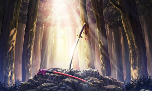 RETRACTED: Sakura Revolution Earns 73.5 Milion Yen In Its Opening Month