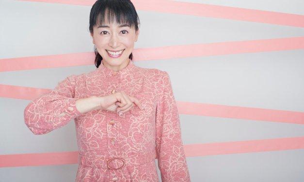 Chisa Yokoyama & Mayumi Tanaka to Star In Sakura Wars Midsummer Festival 2021