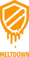 Meltdown bug in processoren