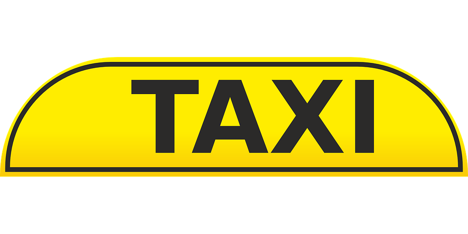 Setting up a Private Hire Taxi Firm in Combe Martin