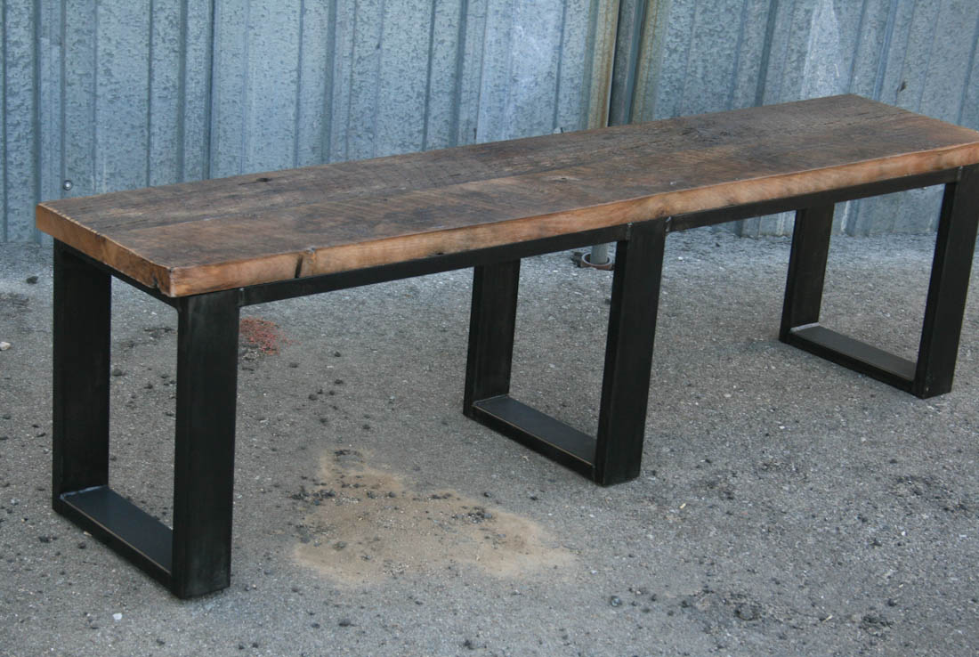 Image Result For Sofa Table And Chairs