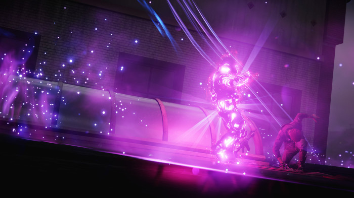 rsz_infamous_second_son-neon_ground_pound-447_1385386749