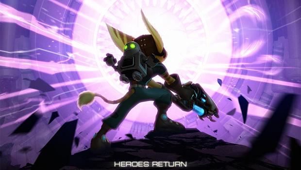 Ratchet-and-Clank-Nexus_feat_07102013