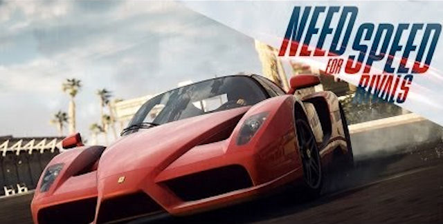 need-for-speed-rivals-cheats