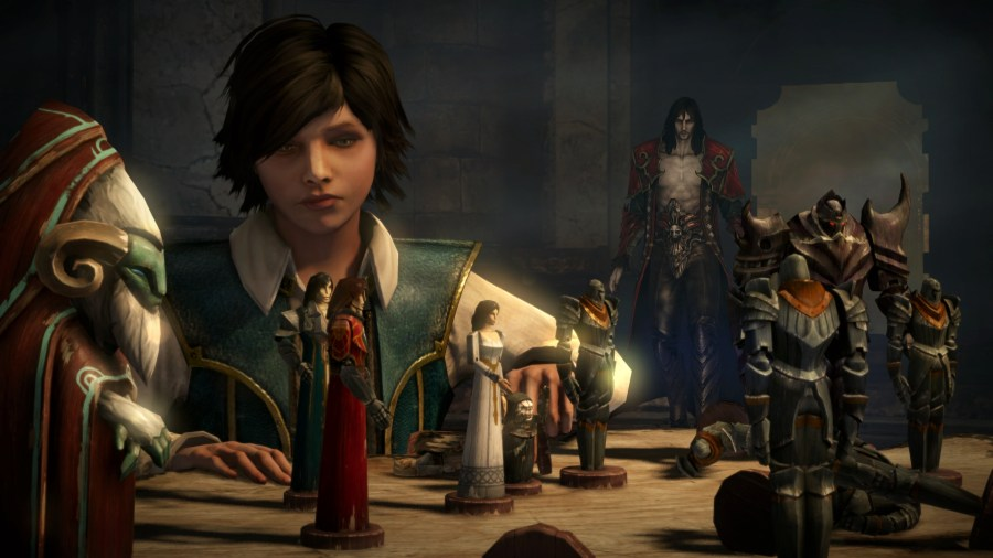 Castlevania-Lords-of-Shadow-2.04_190713