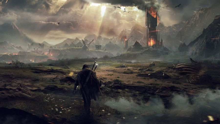 hdwallpapersimage.com-middle-earth-shadow-of-mordor-wide-hd-wallpaper-1920x1080