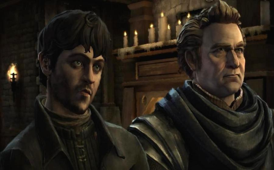 Game-of-thrones-episode-1-iron-from-ice-pc-freys
