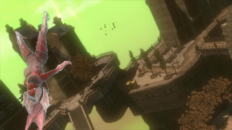 gravity-rush-remastered-screenshot-39