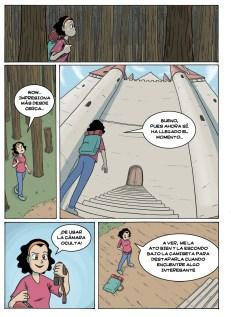 Monstruopía pág. 4
