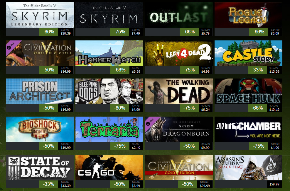 steam-autumn-sale-100154589-orig