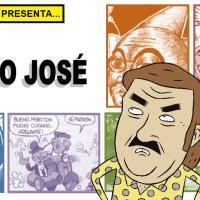 [Conociendo a...] Silvio José