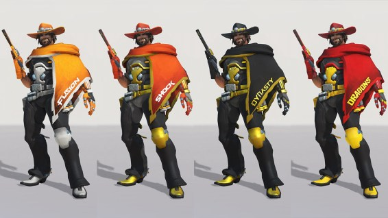 Overwatch League - 3338287-mccree_phil_sf_seoul_shanghai