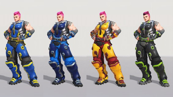 Overwatch League - 3338331-zarya_bos_dal_flor_hou