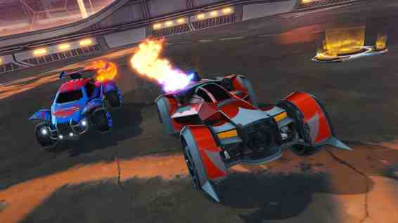 Batman_Superman_rocket-league-dc-comics-dlc-min-1