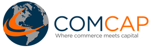 ComCap where commerce meets capital