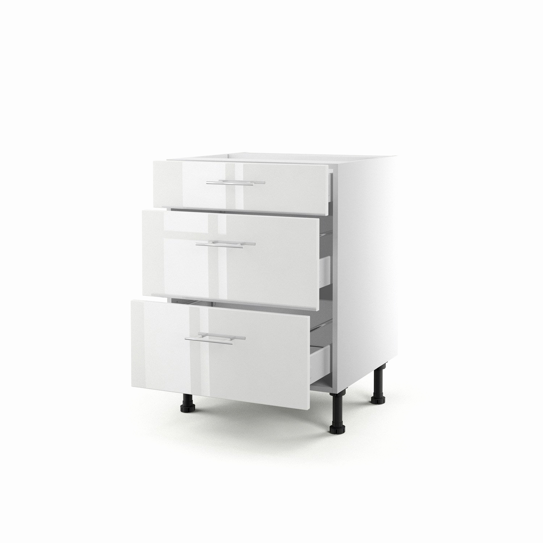Meuble Cuisine Ikea Pdf Tout Sur La Cuisine Et Le Mobilier