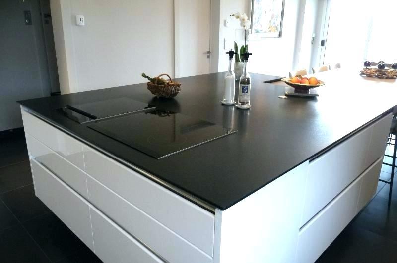 Plan De Travail Cuisine Granit Ikea Tout Sur La Cuisine Et