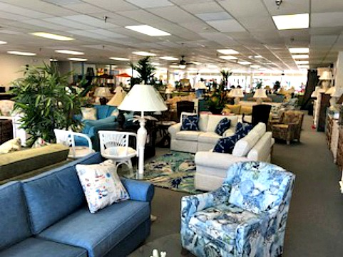 Furniture Stores In Cape Coral