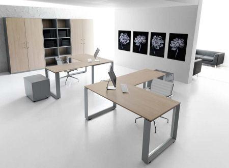 Linekit da oltre 25 anni progetta e vende arredo per ufficio. Mobili Per L Ufficio