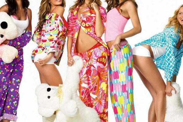 pigiama-party comecosaquando
