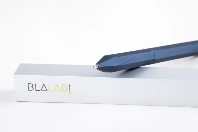 rivoluzione della scrittura ada pen comecosaquando