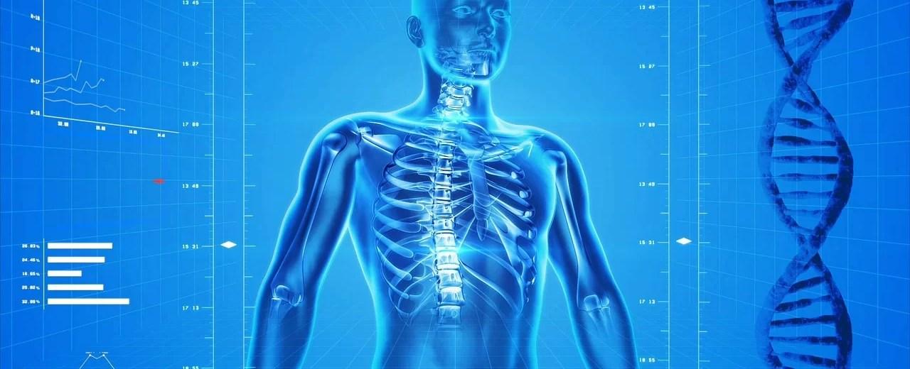 10 modi per eliminare il mal di schiena, all'anca e al nervo sciatico comecosaquando