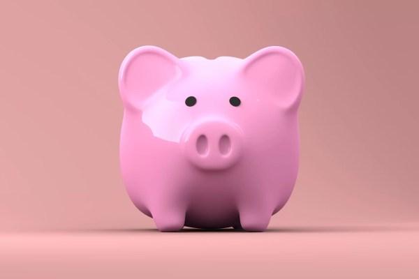 6 abitudini quotidiane intelligenti per risparmiare denaro comecosaquando