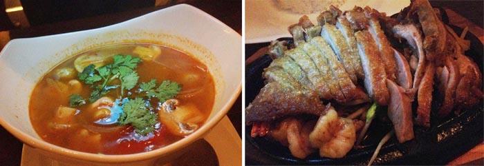 comida tailandesa berlin