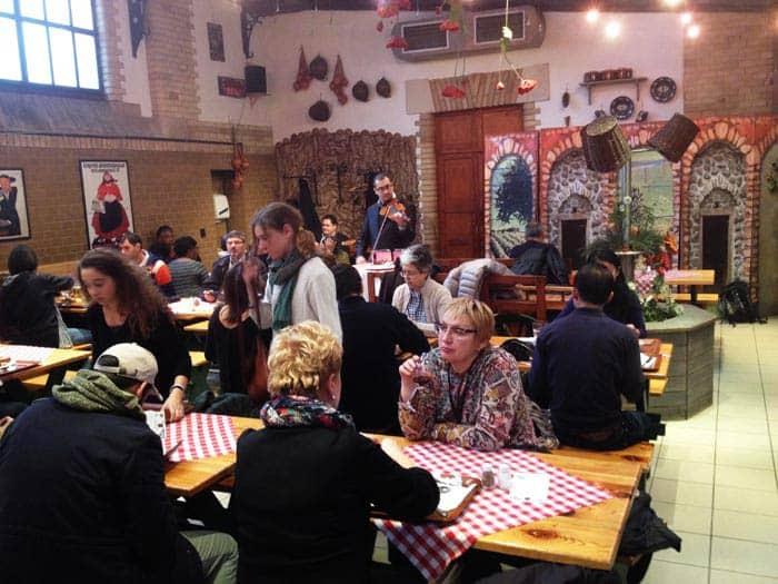 restaurant-mercado-central-de-budapest