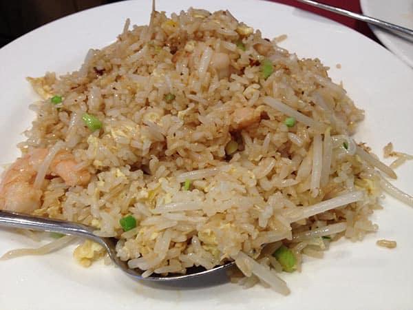 arroz royal cantones