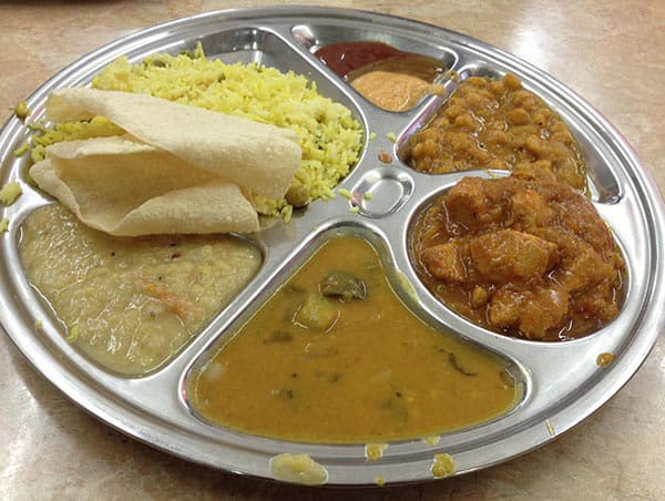 comida-hindu-viena