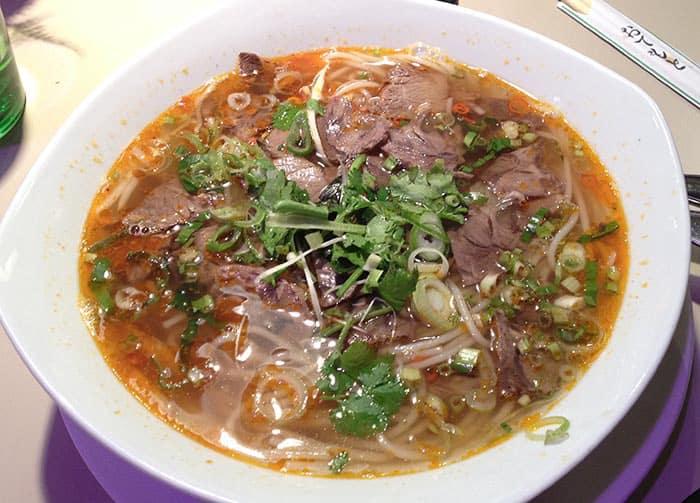 comida-vietnamita-viena